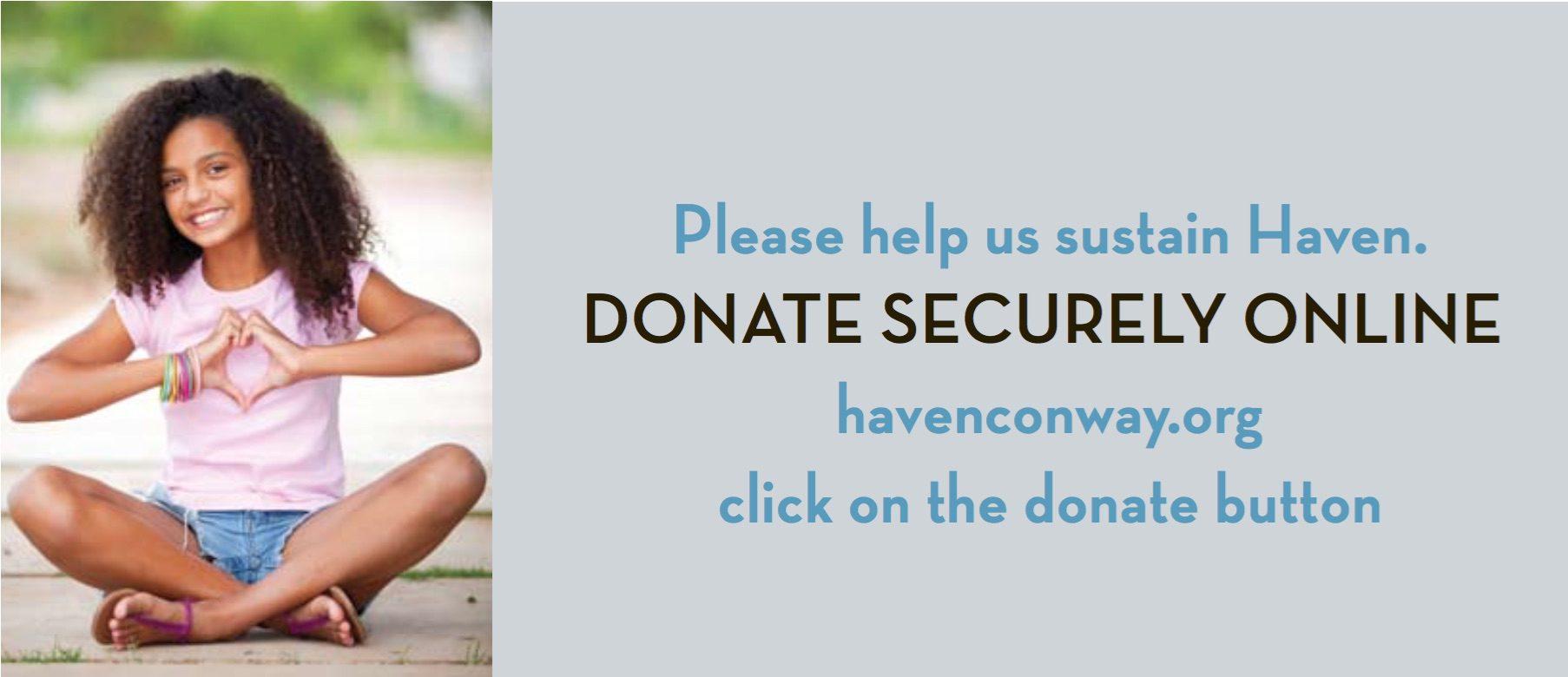 donateeoy